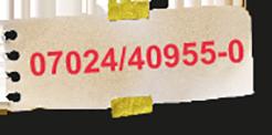 zettel-nummer