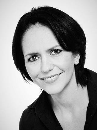 Andrea Geiselhart