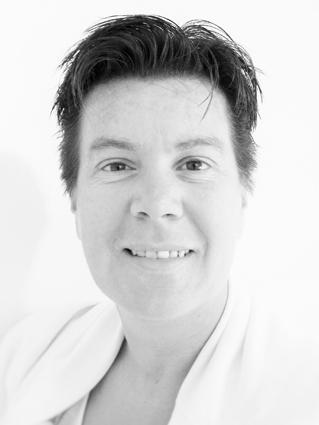 Anja Glemser
