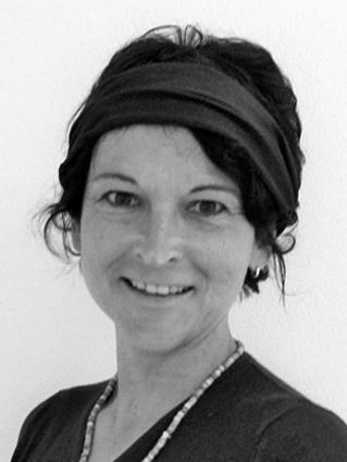 Brigitte Mutzke