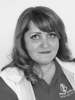 Elina Sabic