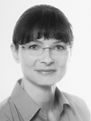 KathrinPacholski