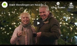 Imagefilm Wendlingen