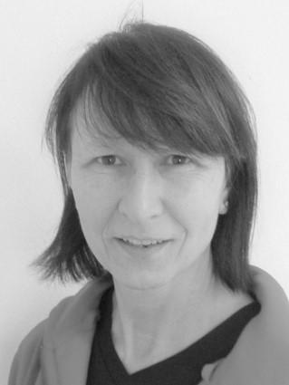 Andrea Junghanns-Hüttenrauch